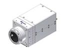 CR-R1000 高速相机