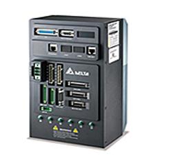 臺達 控制器 ASDA-MS 系列