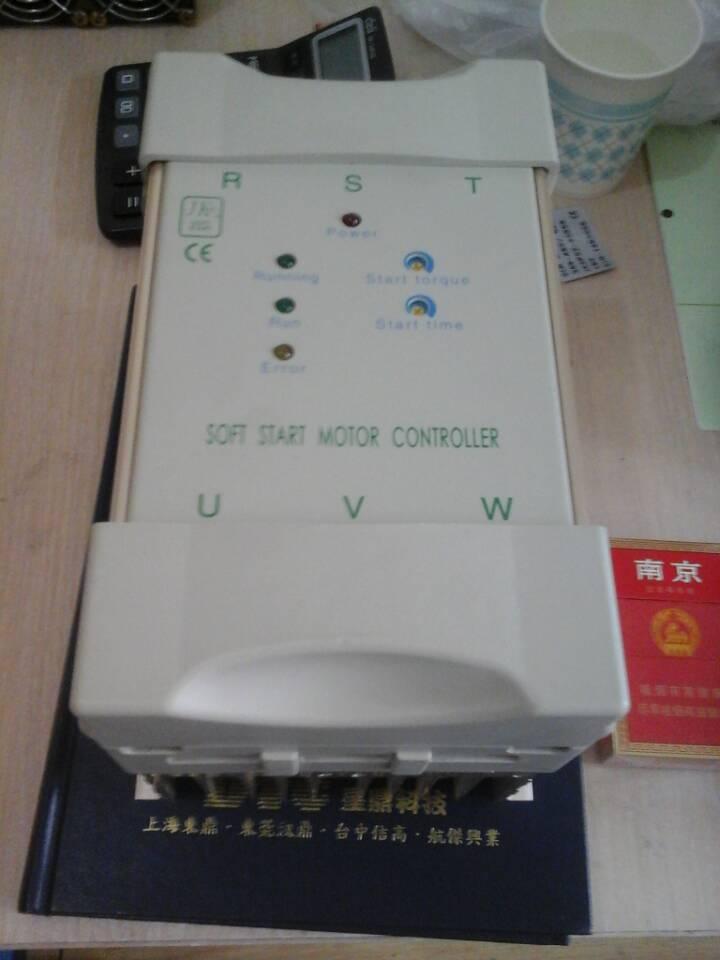 台湾JK积奇智慧型马达缓冲器SMC930250 SMC930400