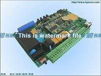 HY_1U_MON联网机架型多通道数采控制卡