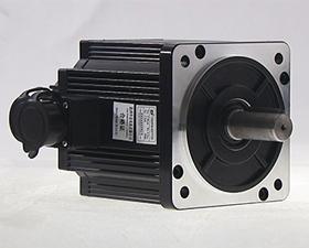 中达电机 130系列伺服电机(380V)