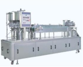 藍海華騰 印刷行業專用變頻器