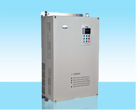 蓝海华腾 E5-P系列通用型变频器