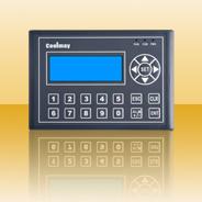 国产PLC一体机可编程控制器 EX2N-40A