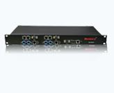 Cronet EP-3806 工业级光线路终端(OLT)