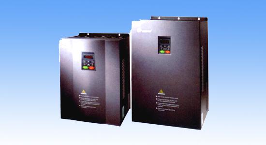 XHV 160系列供水专用变频器