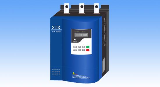 STR系列L型软起动器