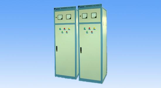 STRG系列通用型软起动控制装置