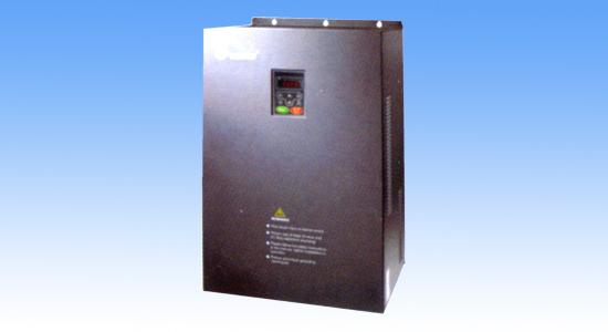 XHV100系列 高性能矢量变频