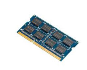 研华新款SQRAM DDR4模块, 宽温工业应用的理想选择