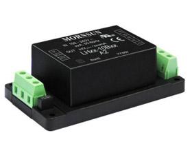 金升阳LH10-10BXX 系列电源模块