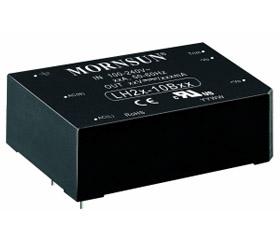 金升阳LH20-10BXX/LH25-10BXX 系列电源模块