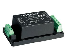 金升阳LH15-10BXX 系列电源模块