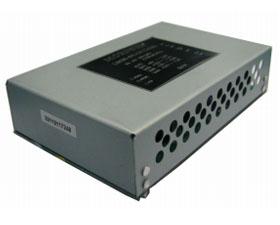 金升阳LM30-00J0512-03ELM多路输出系列电源