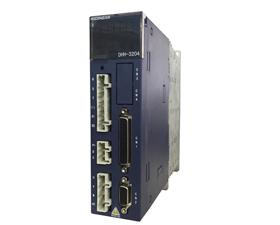 日鼎DHH3204伺服驱动器