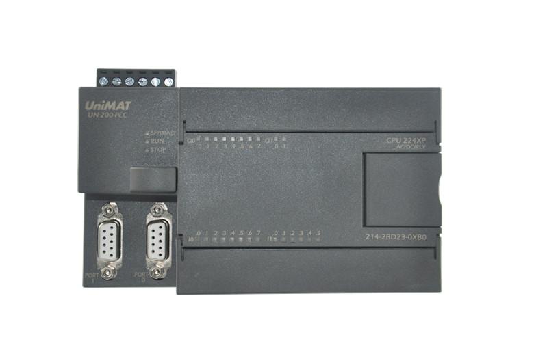 億維 CPU224XP UN214-2AD23-0XB0