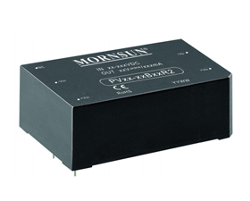 金升阳 PVxx-27BxxR2 系列 DC/DC 模块电源