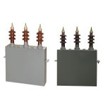 金力 高电压并联电容器