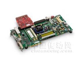 MathWorks HDL 工具新添 Xilinx FPGA 硬件验证功能