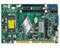 华北工控 SHB-950─基于Intel® G41的PICMG1.0全长CPU卡