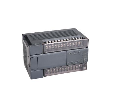 研控YX2N中型可编程控制器系列