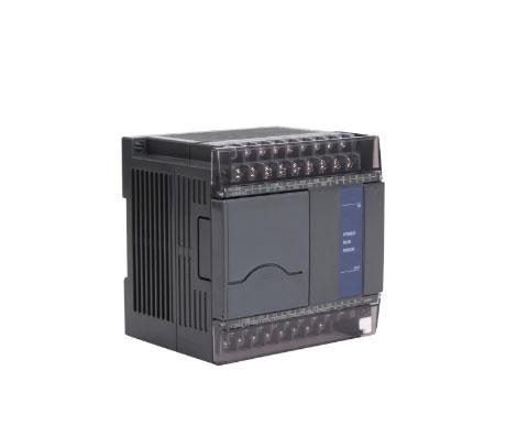 研控YX1N小型可编程控制器系列