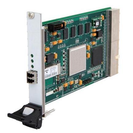 供应VMIPCI5565反射内存卡