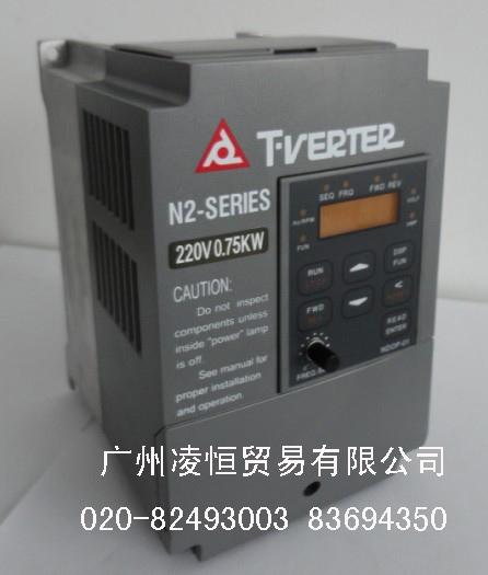 现货供应台安变频器,N2-2P5-H,N2-201-H,N2-202-H,N2-203-H,N2-401-H3