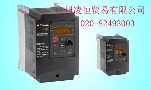 东元台安变频器(一级代理)N310-2001-H变频器特价处理中