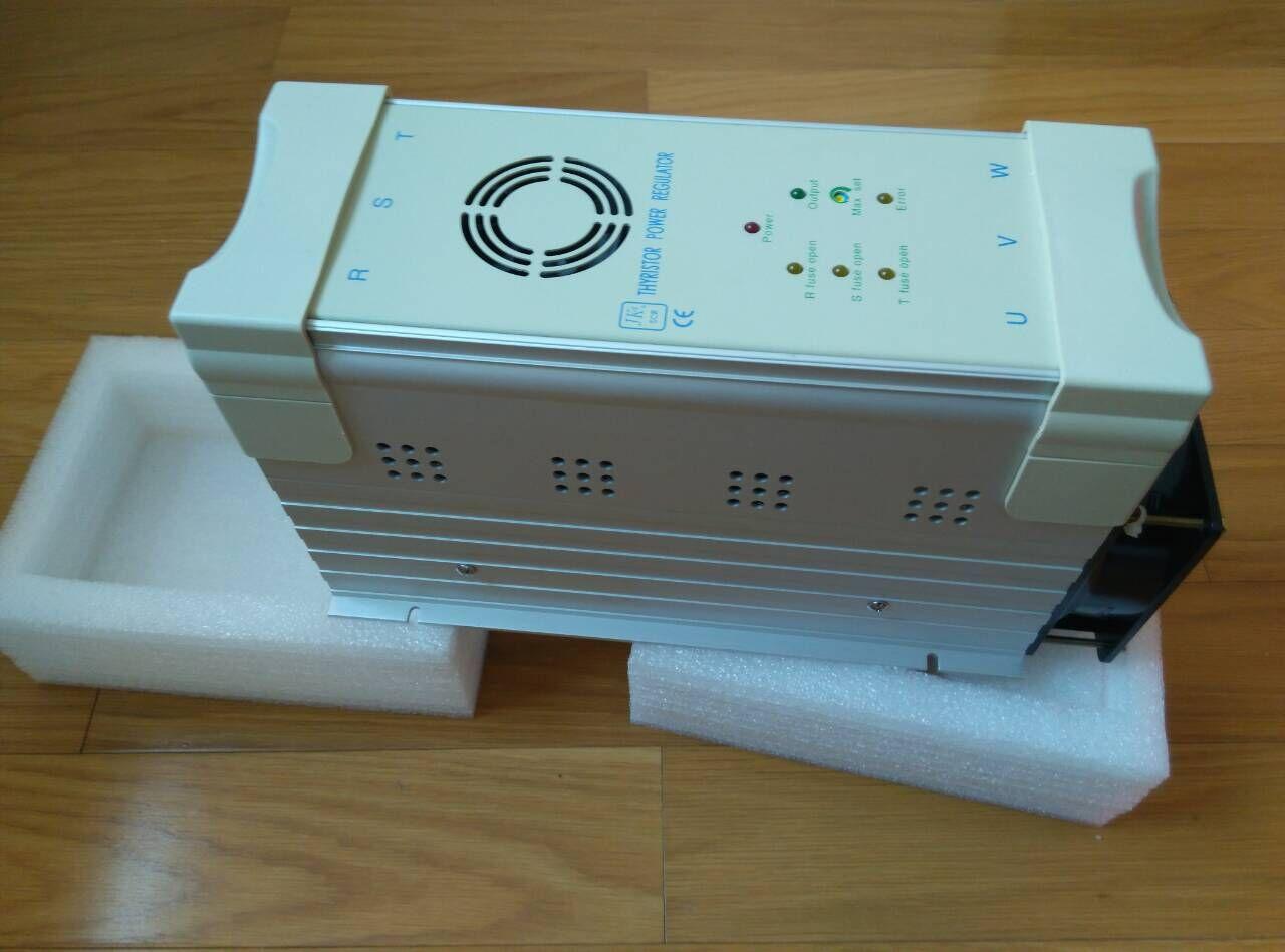 台湾JK电容器补偿可控硅JK3PSZT-48180,JK3PSZT-48160,JK3PSZT-48