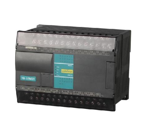 庸博32MT系列可编程控制器PLC