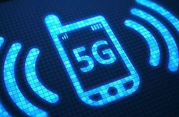 2018年通信产业发展现状分析 5G带动通信产业下一轮发展