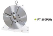 CNC滾齒凸輪電脑分度盤、圓盤尾座、自動尾座、頂針尾座/丨零背隙丨高轉速|高精度|高剛性丨品質來自臺