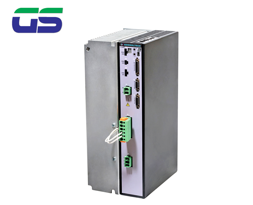 固高 GTHD-024/030-400/480V 伺服驅動器