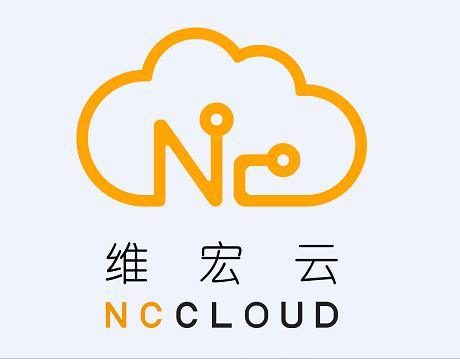 NCCLOUD维宏云