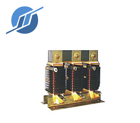 银利 YL-00075A/2 变频器出线电抗器