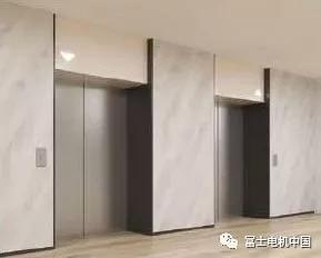 """富士电机针对中国电梯市场开发了静音交流接触器""""SL系列"""""""