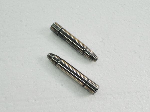 精密零部件加工-无锡模具配件加工
