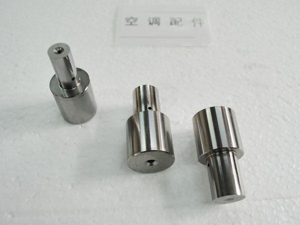 模具配件-非标模具配件加工-大连机加工