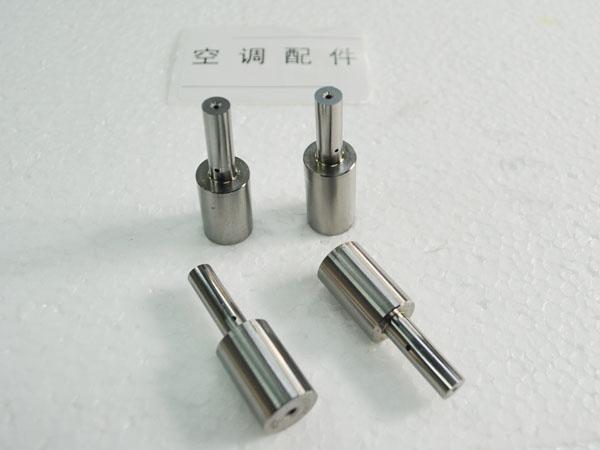 空调模具零件加工-精密零部件加工