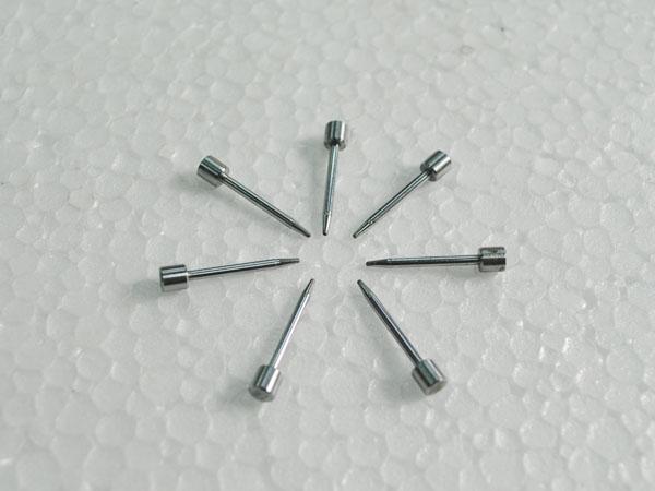 型芯-型芯加工-非标型芯定制