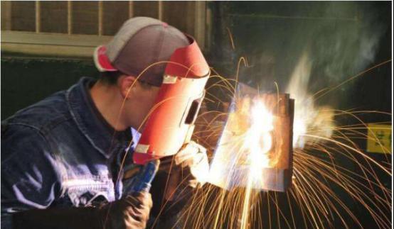 中冶京誠主編的國家標準《鋼鐵冶金企業設計防火標準》批準發布