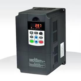 C500系列高性能矢量变频器