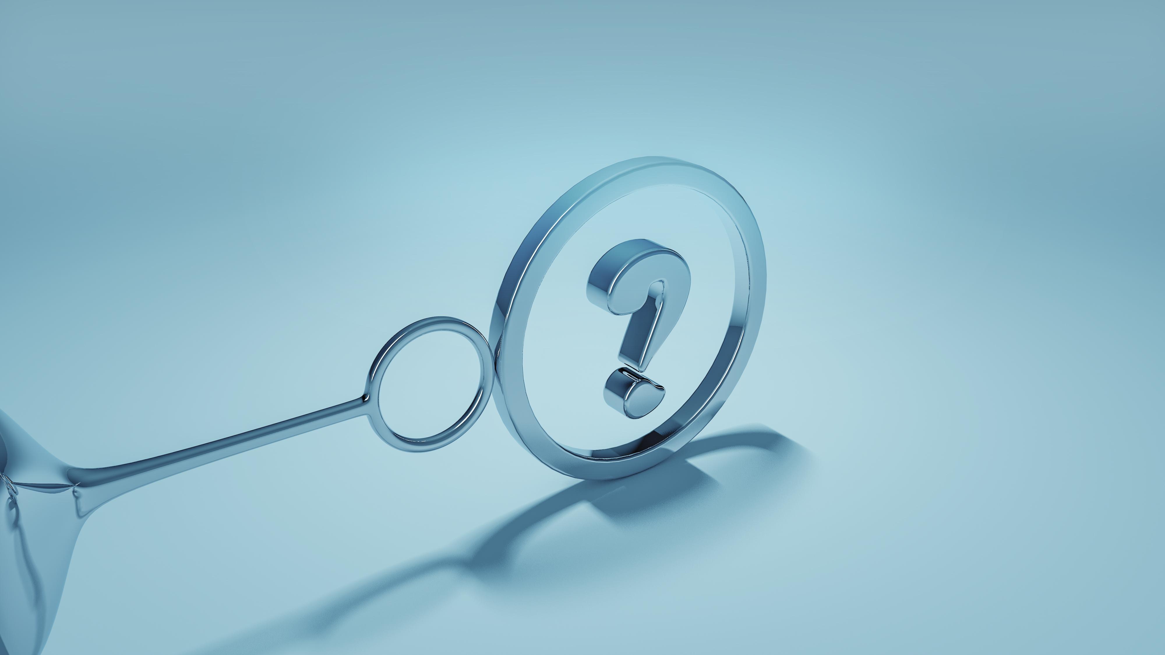 什么是嵌入式技術?