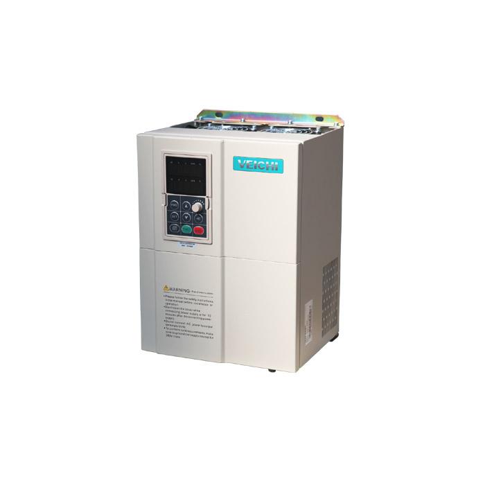 伟创电气AC70T起重专用变频器