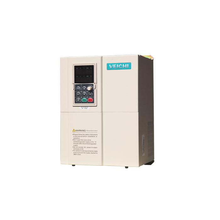 伟创电气AC200-L拉丝机专用变频器