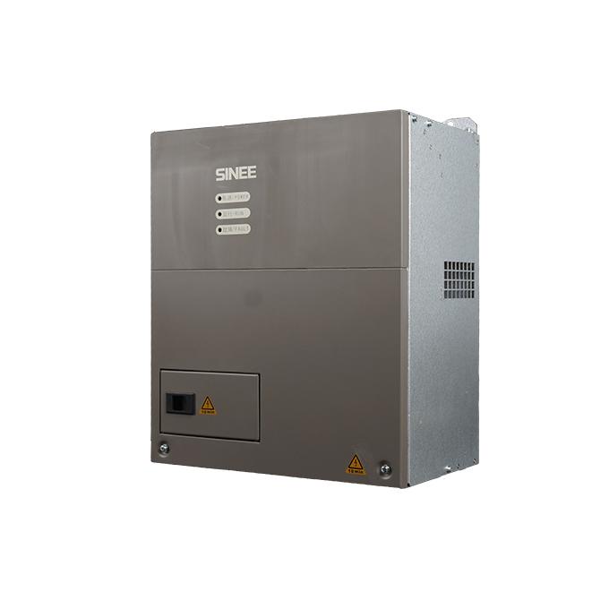 EM580C系列空压机一体化控制器