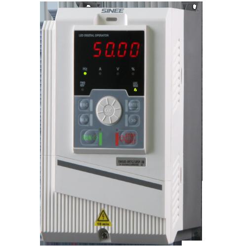 EM500 系列变频器
