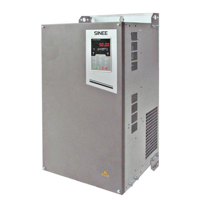 EM660系列变频器