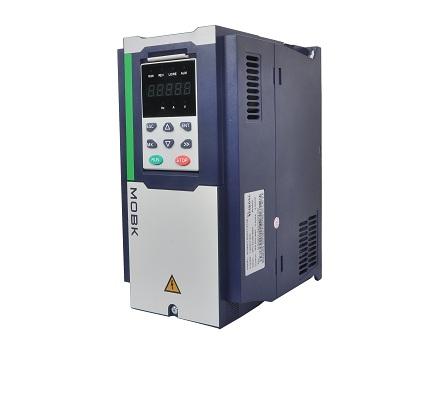 默貝克 光伏水泵驅動器